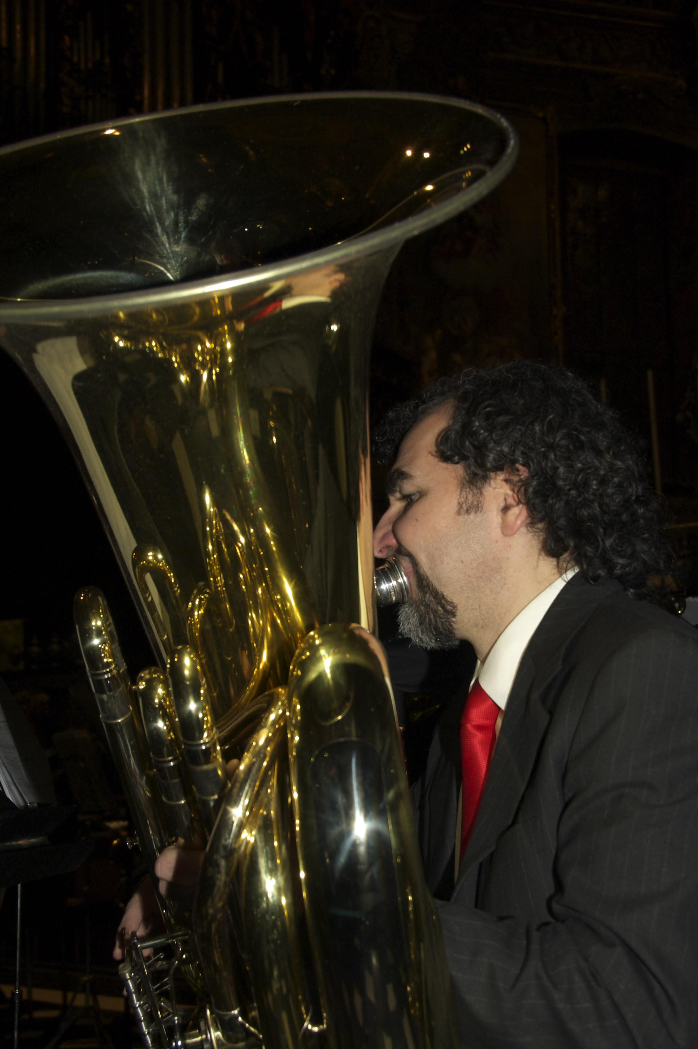 Monica - Orchestra Marco Antony Ahi Ahi Ragazzo / Pa' Diglielo A Ma'